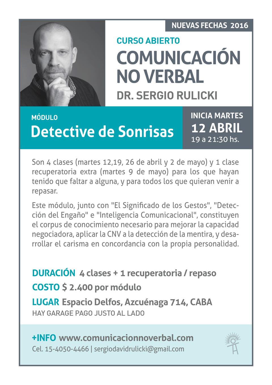 MODULO-DETECTIVE-DE-SONRISAS