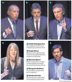 argentina-debate-2100556h349