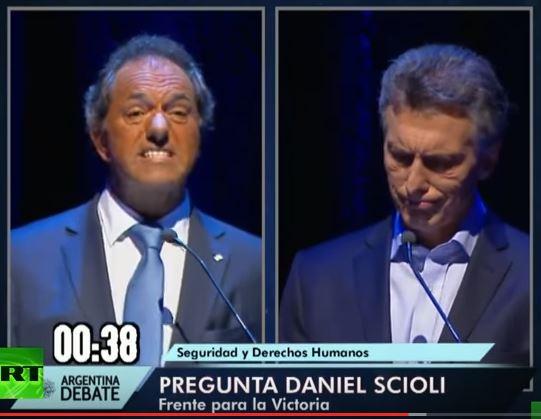 debate_asco_scioli