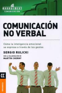 LIBRO  Comunicacion no verbal