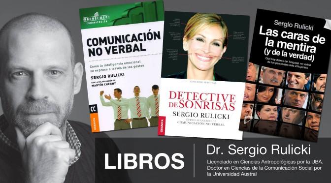 libros-publicidad