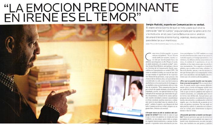 revista-parati-entrevista-rulicki-01-baja