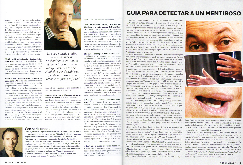 revista-parati-entrevista-rulicki-02