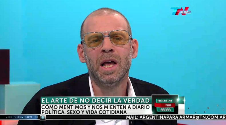 rulicki-argentina-para-arma